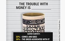 website-designer-money-t