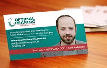 OptimalHearing-Card-t