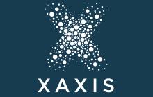Xaxis-thumb