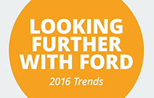 Ford2016