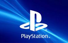 PlayStation-thumb